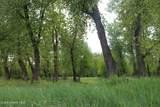 7a Latour Creek Rd - Photo 1
