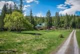 2908 Spring Creek Road - Photo 50