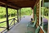 2908 Spring Creek Road - Photo 7