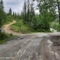 Polaris Peak Road - Photo 2