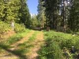 17 Namaste Path - Photo 16
