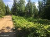 17 Namaste Path - Photo 3