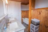 14651 Reflection Rd - Photo 22