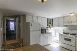 14651 Reflection Rd - Photo 24