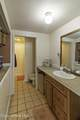 14651 Reflection Rd - Photo 25