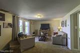 14651 Reflection Rd - Photo 26