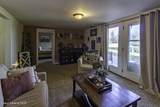 14651 Reflection Rd - Photo 27