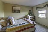 14651 Reflection Rd - Photo 28