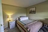 14651 Reflection Rd - Photo 29