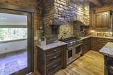 14651 Reflection Rd - Photo 3