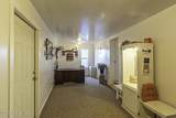 14651 Reflection Rd - Photo 30