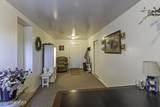 14651 Reflection Rd - Photo 31