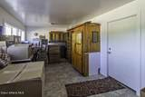 14651 Reflection Rd - Photo 32