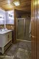 14651 Reflection Rd - Photo 33