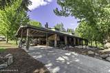 14651 Reflection Rd - Photo 35
