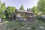 14651 Reflection Rd - Photo 36