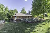 14651 Reflection Rd - Photo 37