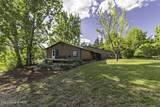 14651 Reflection Rd - Photo 40