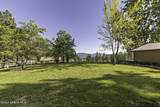 14651 Reflection Rd - Photo 42