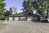 14651 Reflection Rd - Photo 43