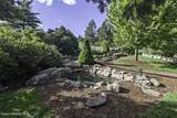 14651 Reflection Rd - Photo 44
