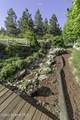 14651 Reflection Rd - Photo 45