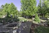 14651 Reflection Rd - Photo 46