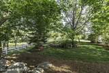 14651 Reflection Rd - Photo 47