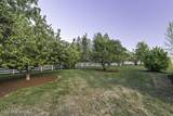14651 Reflection Rd - Photo 48
