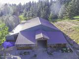 14651 Reflection Rd - Photo 49