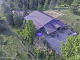 14651 Reflection Rd - Photo 51
