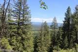 5a Elk Loop - Photo 10