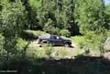 5a Elk Loop - Photo 12