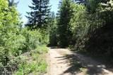 5a Elk Loop - Photo 13