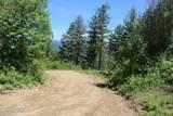 5a Elk Loop - Photo 14