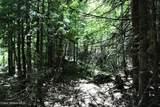 5a Elk Loop - Photo 5