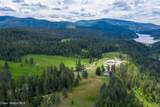 2885 Folsom Ridge Rd - Photo 1