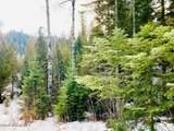 15433 Rustic Ridge Trl - Photo 13