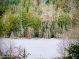 15433 Rustic Ridge Trl - Photo 20