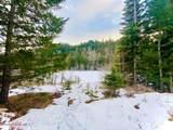 15433 Rustic Ridge Trl - Photo 21