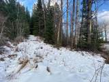 15433 Rustic Ridge Trl - Photo 22