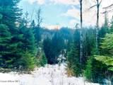 15433 Rustic Ridge Trl - Photo 23