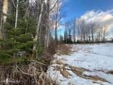 15433 Rustic Ridge Trl - Photo 28