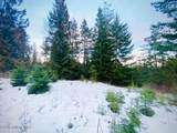 15433 Rustic Ridge Trl - Photo 32