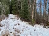 15433 Rustic Ridge Trl - Photo 36
