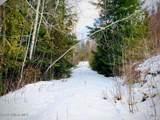 15433 Rustic Ridge Trl - Photo 37