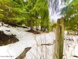15433 Rustic Ridge Trl - Photo 55