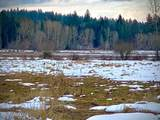 15433 Rustic Ridge Trl - Photo 72