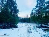 15433 Rustic Ridge Trl - Photo 80
