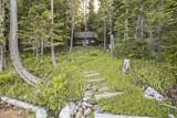 232 Neopit Rd - Photo 1